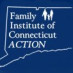 Family Institute Ct