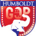 Humboldt Gop