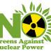 GreensAgainstNukes