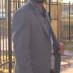 Jim Blissitt III