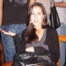 Chanita Friedman