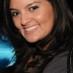 Samantha Najera