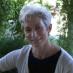 Charlene Ives