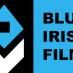Blue Iris Films