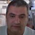 Michael Taouk