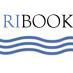 ribook