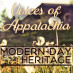 Voices of Appalachia