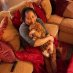 uBuntuGlobalMinistry