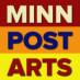 MinnPost Arts