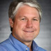 Steve Siegwalt