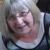 Liz Suda