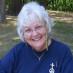Wanda Guthrie
