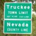Truckee Life