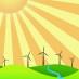 Paradigm Energy Srvs