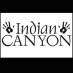 Kanyon Sayers-Roods