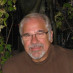richard Lang