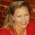 Cheryl Gibbs