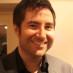 Craig Dallender