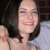 Katie Sullivan-Erul