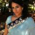 Reina Govindarajan