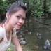 Trifanny Yeo