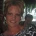 Heather Mattoon