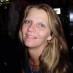Lori Ann Bouchard