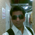 Sagarkumar Patel