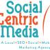 Social Centric Media
