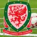 cymru.futbol