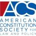 Texas Law Acs