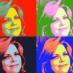 Lynne Heffley