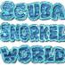 Scuba Snorkel World