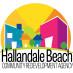 Hallandale Beach Cra