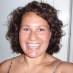 Nicole Cooney