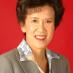 Sophia Woo