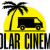 Solar World Cinema