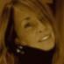 Joanna Hamil