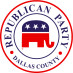 Dallas County Gop