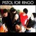 Pistol for Ringo