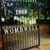 Wombwell Cemetery