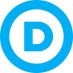 Beachwood Democrats
