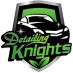 Detailing Knights