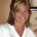 Sue Frekot Doty