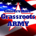 ❌Conservative Grassroots Army