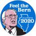 Illinois for Bernie