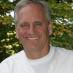 Craig Johnson