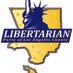La Libertarians