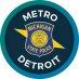 MSP Metro Detroit