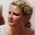 Eleanor Bastian